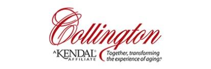 collington_logo.jpg