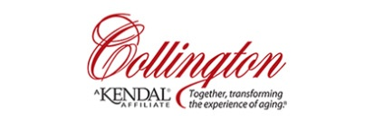 collington_logo.jpg