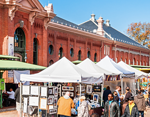 eastern market.png