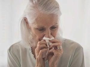 female_senior_blowing_nose-732x549-thumbnail