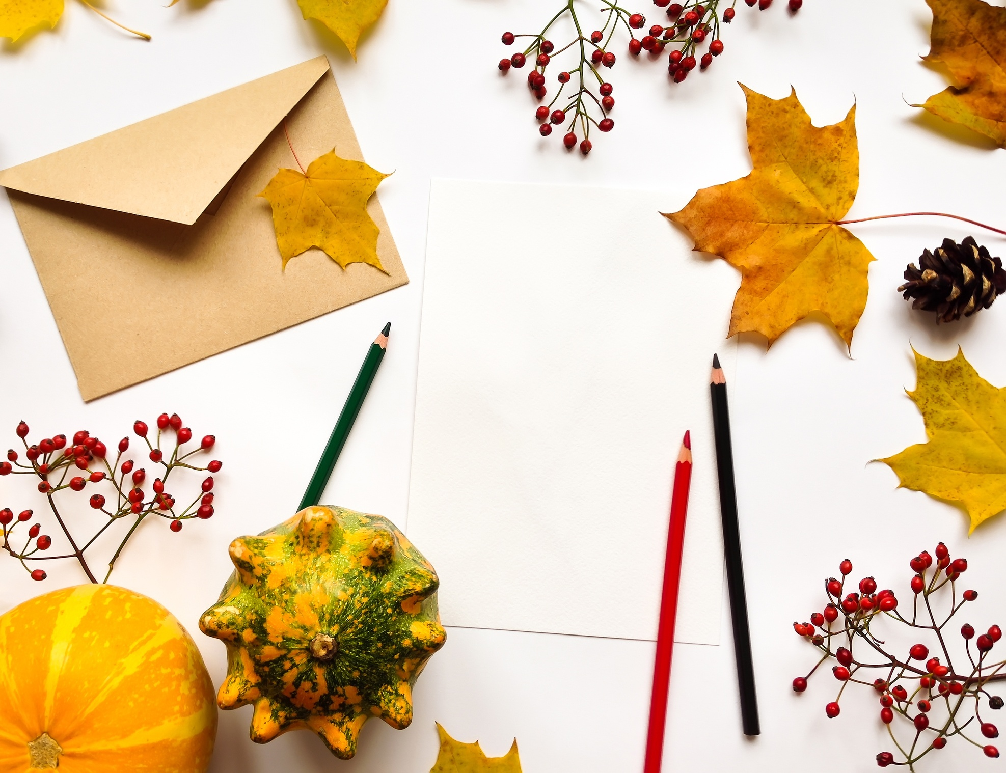 thankscrafts.jpg