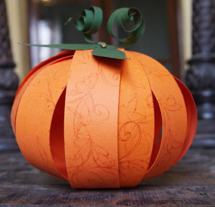 9 Fun DIY Halloween Crafts For Your Retirement Community